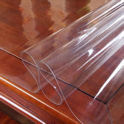 clear plastic sheet for table top clear plastic pvc tablecloth table protector