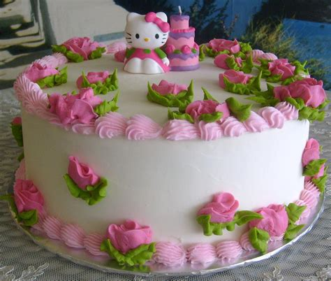 cake decorating ideas android apps on play