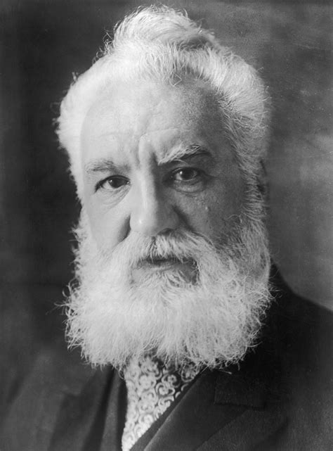 biography text of alexander graham bell alexander graham bell biography alexander graham bell s