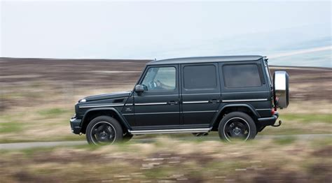 Mercedes G500 4x4 Price by 2016 Mercedes G500 4x4 Price Squared Price Competition