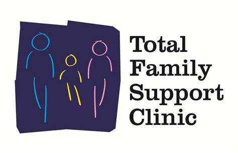 Free Detox Programs In Los Angeles by Total Family Support Clinic Free Rehab Centers