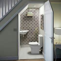 25 best ideas about bathroom stairs on