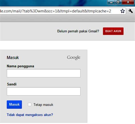 membuat akun baru dari gmail cara membuat akun gmail aman cara membuat akun email