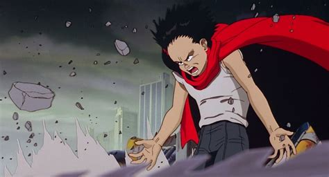 film anime movie tersedih hollywood is still threatening to make a live action akira