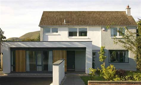 New Construction Plumbing house extension ideas house extensions ireland ideas