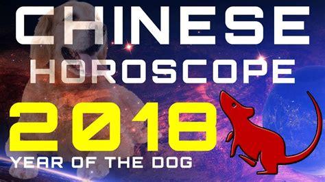 new year 2015 rat predictions rat horoscope 2018 predictions