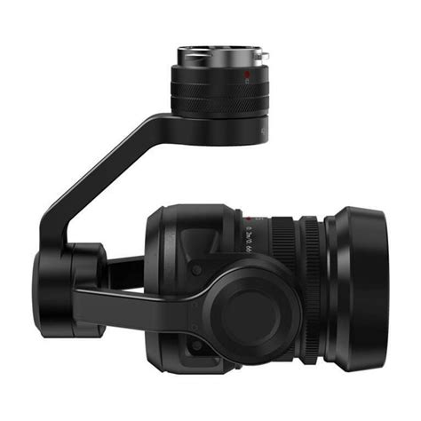Dji Zenmuse X5s With Lens dji zenmuse x5s price specs review and features copters eu
