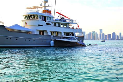 yacht zeepaard zeepaard yacht in usa copyrights zeepaard yacht