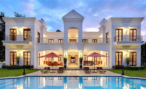 house of my dreams 1000 images about big houses on pinterest