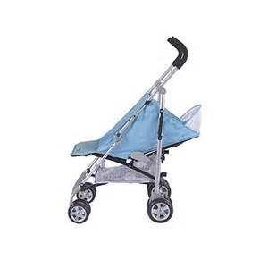 best recline umbrella stroller lightest weight in