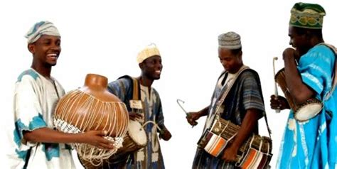 yoruba people history and culture how nigeria news