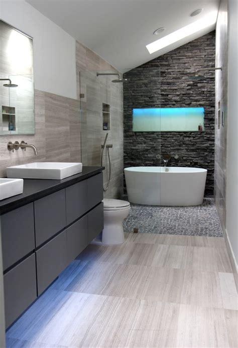 shower spaces  bathroom accessories