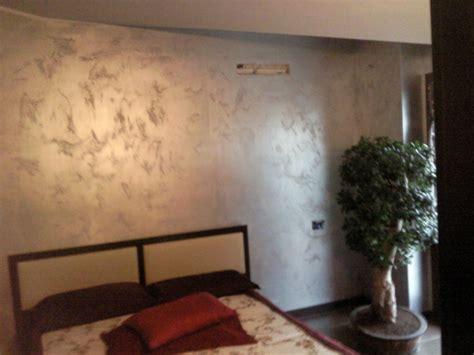 pitture da letto foto pittura decorativa di gran pregio in da letto