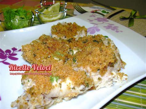cucinare pesce in padella pesce persico in padella ricette veloci di tania