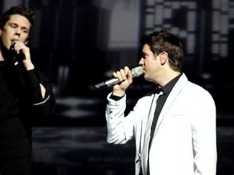 il divo unchained melody il divo senza catene unchained melody