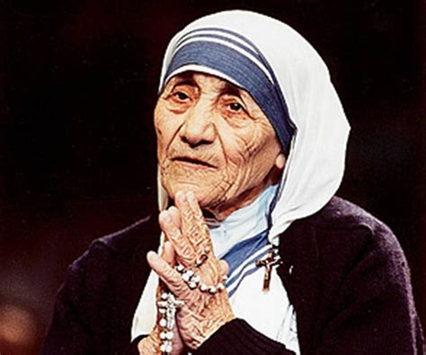mother teresa biography summarized mother teresa biography tribute to mother teresa