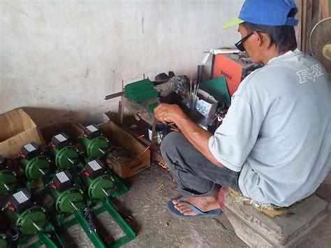 Gergaji Elektrik Mini harga mesin parut kelapa listrik serbaguna mesin parut