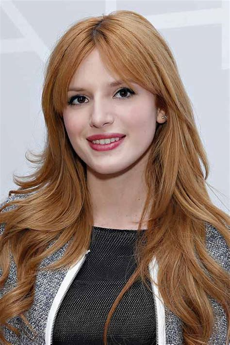 20 lovely layered haircuts beautiful hairstyles with layers 20 cute long layered haircuts with bangs to make you look