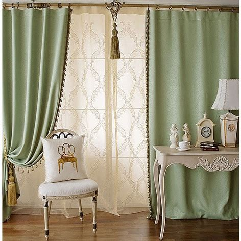 Where To Buy Bedroom Curtains Bedroom Blackout Curtains Prevent Light Interior Design
