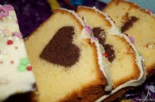 ein kuchen thermomix rezept kuchen mit herz innen so geht s