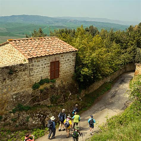 best in tuscany best day hikes in tuscany travel leisure