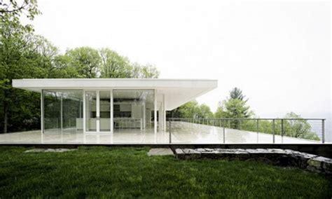 desain arsitektur rumah dengan atap datar pt berbagai macam tipe desain atap pt architectaria media