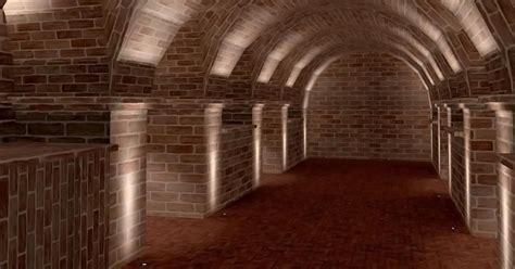 faretti per interni casa faretti da interni la scelta giusta 232 variata sul design