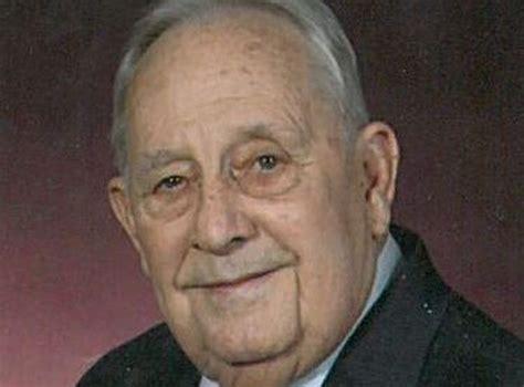 neal tarpley parchman funeral home obituaries tribute