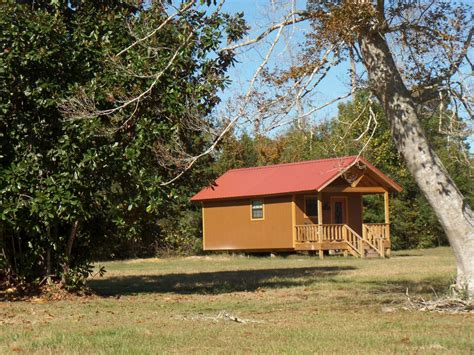secluded cabin pet friendly bring your homeaway warren