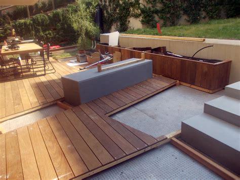 sistemazione giardini privati foto sistemazione esterna giardino privato de impresa