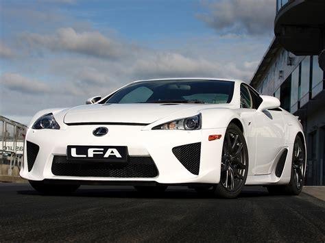 lexus lfa horsepower lexus lfa specs 2010 2011 2012 2013 autoevolution