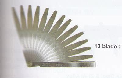Alat Fuller 11 07c Fuller Metric Fm 0413 Products Of Alat