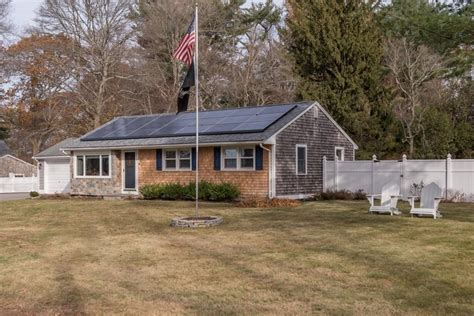 address not provided marshfield ma 02050 mls 72260247 coldwell banker