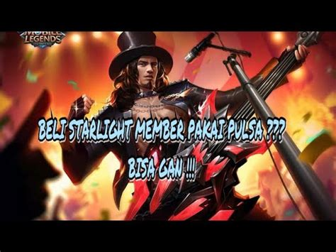 codashop mobile legend member mobile legends starlight member tutorial pembelian via