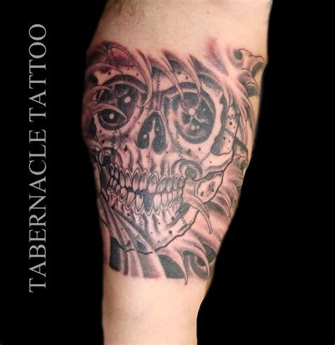 best tattoo shops in bay area best shops ta tabernacle ta florida