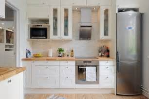 ikea kitchen cabinet ideas ikea kitchen cabinet installer ikea kitchen installation