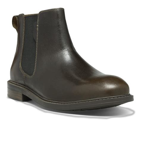 dunham boots dunham graham s dress boots free shipping