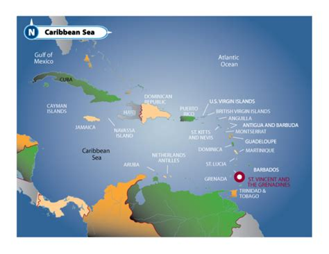 Permanent Residency Criminal Record Check Caribbean Residency Without Background Check