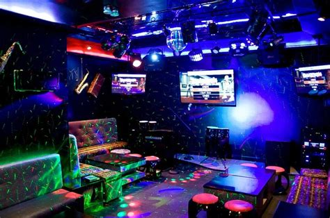 In The Vip Room by Vip Room Room Venue For Rent In New York