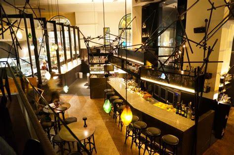 the bentley restaurant bentley restaurant and bar sydney 2 hungry guys a