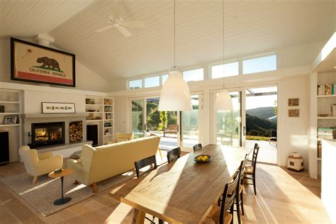 elements home design arroyo grande modern farmhouse arroyo grande semmes co builders inc