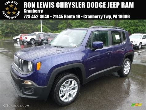 jeep renegade blue interior jeep renegade blue interior cool jeep renegade interior