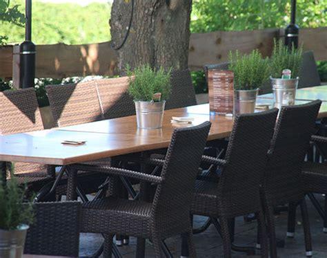 lounge terrasse lounge terrasse