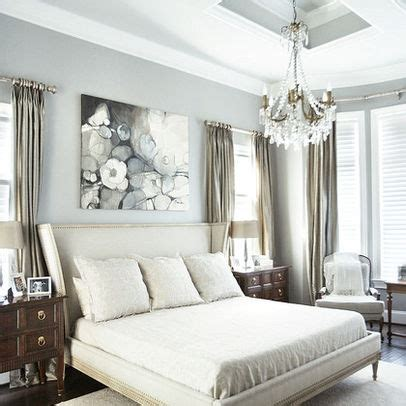 silver and gold bedroom 43 best silver and gold bedroom images on pinterest