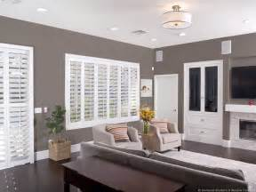 Window Covering Ideas Window Treatment Ideas Sunburst Shutters
