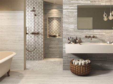 bagno accessori e mobili arredo bagno bagnoidea prodotti e tendenze per arredare il bagno