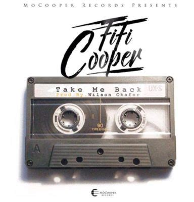download mp3 from fakaza download mp3 fifi cooper take me back