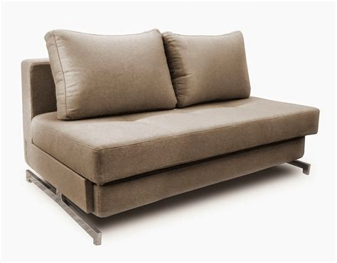 loveseat sleeper sofa furniture elegant furniture design