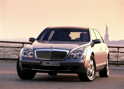 related keywords suggestions for maybach cars official
