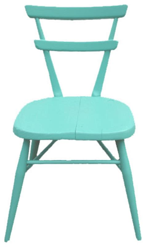 ercol c1960 classic children s stacking chair modern